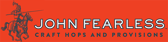 John Fearless Craft Hops and Provisions
